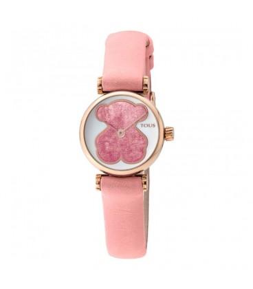 Reloj Tous Camille 700350050