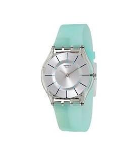 Reloj Swatch sfk397