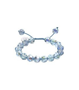 Pulsera Swarovski Simple Bracelet  5000814