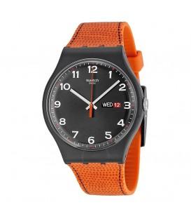 Reloj Swatch SUOB709