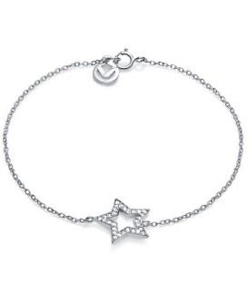 Pulsera Viceroy Jewels 5019p000-30