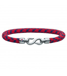 Pulsera Tommy Hilfiger Men´s Camp 2700134