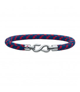 Pulsera Tommy Hilfiger Men´s Camp 2700135