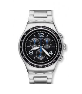 Reloj THE MAGNIFICENT