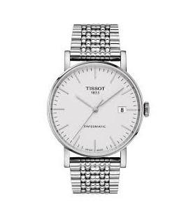 Reloj Tissot T-Classic T1094071103100