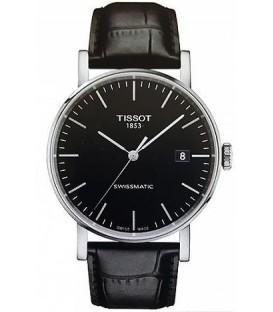 Reloj Tissot T-Classic T1094071605100 Everytime Swissmatic