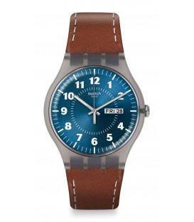 Reloj Swatch VENT BRULANT