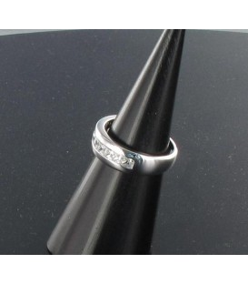 ANILLO LINEARGENT