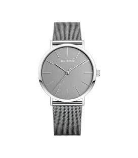Reloj Bering Classic 13436-309