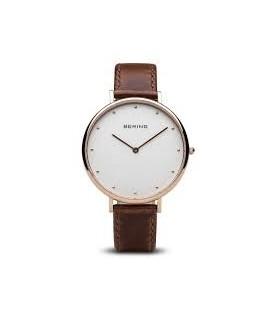 Reloj Bering Classic 14839-564