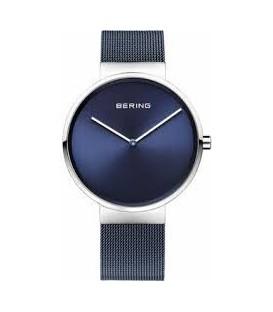 Reloj Bering bicolor Unisex 14539-307