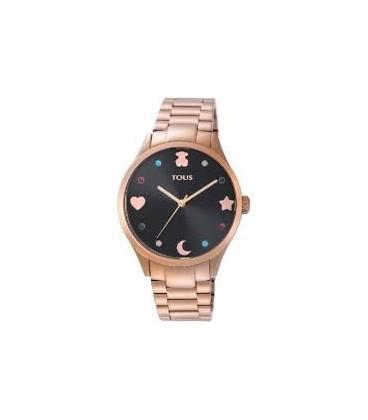 Reloj Tous Pow Rose