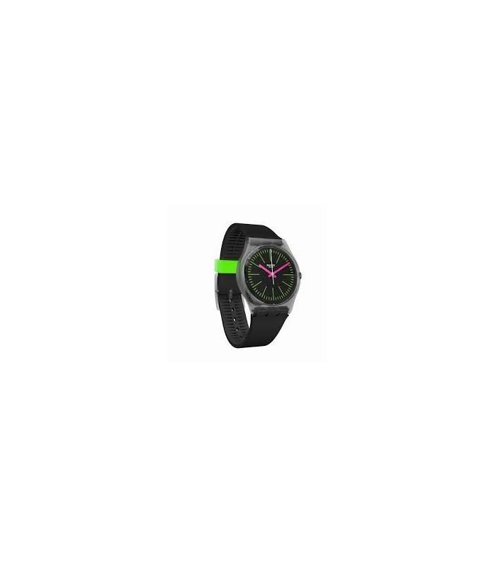 Reloj Swatch Fluo Loopy