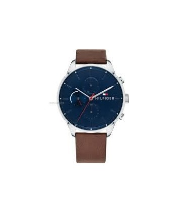 Reloj Tommy Hilfiger Chase