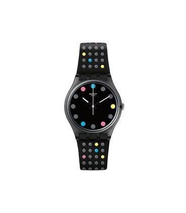 Reloj SWATCH BOULE A FACETTE