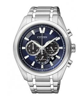 Citizen crono 4010