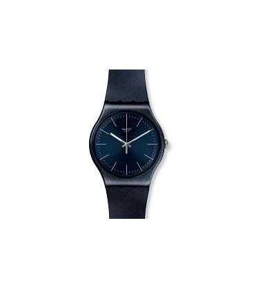Reloj Swatch naitbayang ref-SUON136