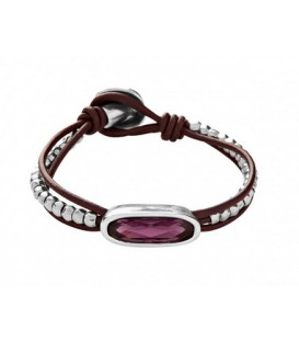 Pulsera UNO de 50 THE TRIBE 1657