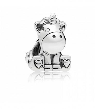 Abalorio unicornio Pandora REF-797609
