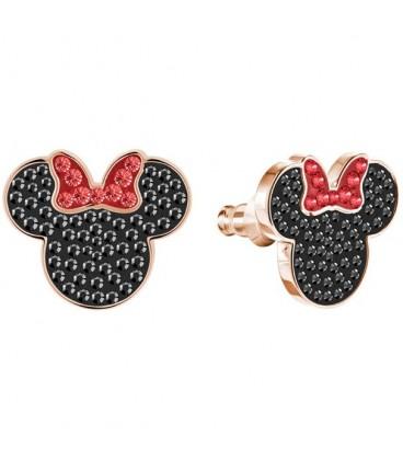 Pendientes Swarovski Mickey & Minnie 5446390