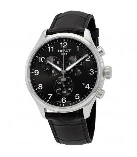Reloj Tissot Chrono XL Classic 45mm