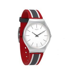 Reloj Skin Irony        Ref-SYXS114