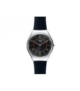 Reloj Swatch Skin Irony  Ref-SYXS110