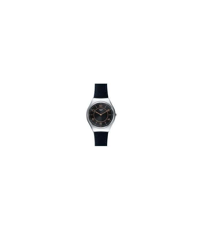 Swatch Reloj Syxs110 Ref Skin Irony jMpLSzGqUV