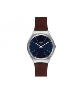 Reloj Swatch Skin IRONY  Ref-SYXS106