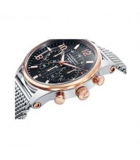 Reloj Viceroy Modelo Magnum Ref-46741-55