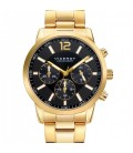 Reloj Viceroy Cronógrafo dorado Ref-471051-95