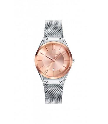 Reloj Viceroy Sra.  Ref-42234-97