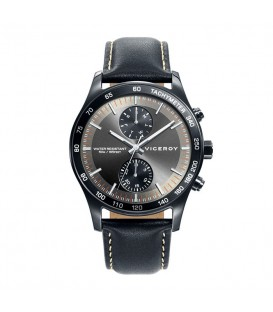 Reloj Viceroy Caballero Ref-471199-17