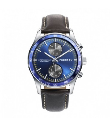 Reloj Viceroy Caballero  Ref-471199-37