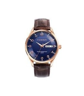 Reloj Viceroy Caballero Ref-401143-35