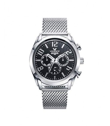 Reloj Caballero Viceroy  Ref- 471195-55