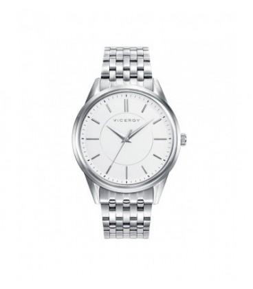 Reloj Viceroy Caballero Ref-401151-07