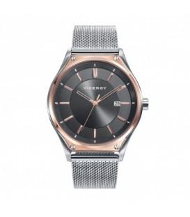 Reloj Viceroy AIR   REF-471181-17