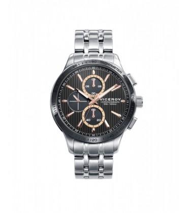 Reloj Viceroy caballero 471179-57