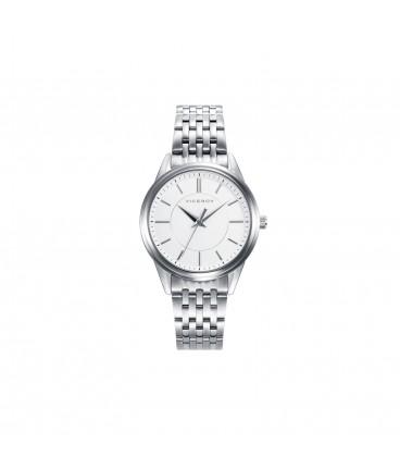 Reloj Viceroy Sra Colección Grand 401072-07