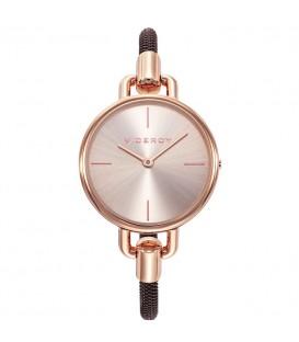 Reloj Viceroy Colección CHIC   42344-77