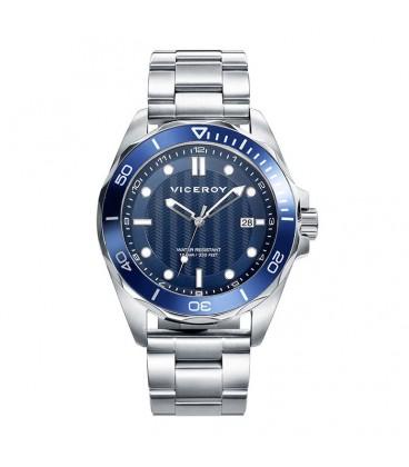 Reloj Viceroy Coleccion HEAT  Ref-471163-37
