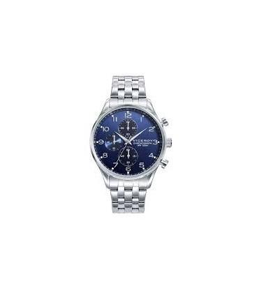 Reloj caballero Viceroy Magnun  401149-35