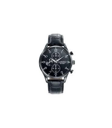 Reloj Viceroy Caballero Magnun  401145-55