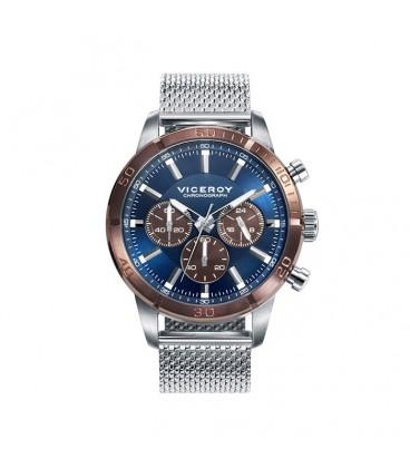 Reloj Viceroy Magnum 471175-37