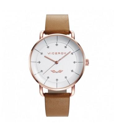 Reloj Viceroy señora Antonio Banderas 42358-06