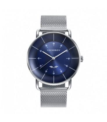 Reloj Viceroy caballero Antonio Banderas 42373-36