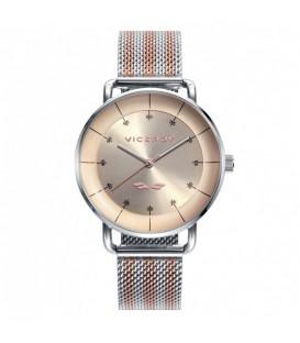 Reloj Viceroy señora Antonio Banderas 42360-76