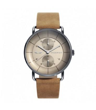 Reloj Viceroy Caballero Antonio Banderas 42367-16
