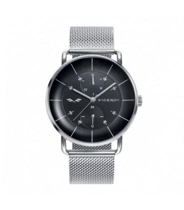 Reloj Viceroy caballero Antonio Banderas 42369-56